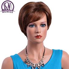 online buy wholesale hairstyles for wigs from china hairstyles for