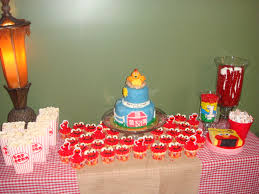 elmo decorations sprout decorations chica and elmo sprout party ideas