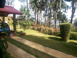 diyathalawa holiday bungalow haputale sri lanka booking com