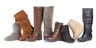 womens boots kohls kohl s black friday deal s boots for as low as 11 99