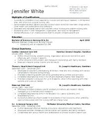 curriculum vitae for students template observation sle nurse practitioner resume nurse practitioner cover letter