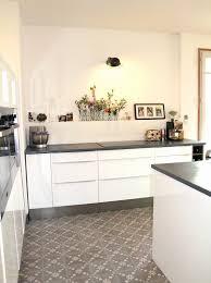 modele de cuisine conforama facade cuisine conforama conforama cuisine facade brest u maroc avec