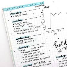 Journal Design Ideas 3168 Best Happy Planning Images On Pinterest Journal Ideas