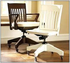 Office Desk Chairs Uk Wooden Office Chairs Wooden Swivel Desk Chair Uk Pinc