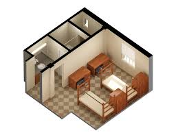 Easy Floor Plan Maker Free Floor Plan Maker Interesting Simple Floor Plan Maker Preschool