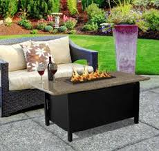 California Fire Pit by California Outdoor Concepts Busch Fireplaces
