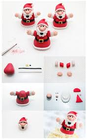 Christmas Cake Decorations Ideas Uk by 39 Best Christmas Sugar Decoration Tutorials Images On Pinterest