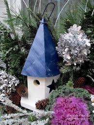 72 best garden winter wonderland images on pinterest xmas