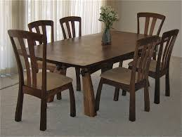 chairs for dining room tables marin white mug crate and barrel