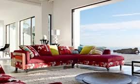 canap modulable roche bobois salon roche bobois meuble tv dcouvrir chez roche bobois with salon