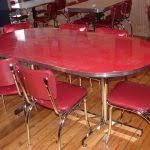 kitchen table sets vintage luxury 25 best ideas about vintage