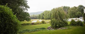vermont wedding venues destination vt wedding venue barn weddings in vt