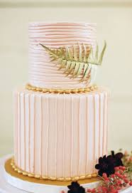 210 best cakes images on pinterest recipes biscuits and parties
