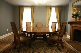 dining room dining furniture contemporary dining table modern