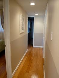 two tone paint colors best 25 two toned walls ideas on pinterest