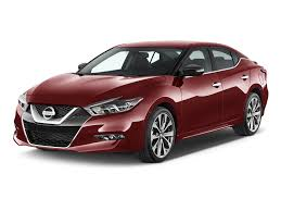 nissan sentra 2017 red new maxima for sale in san antonio tx world car nissan