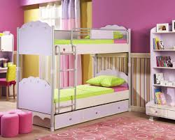 3 Level Bunk Bed Futon Gorgeous Best Bunk Beds For Kids With Level Bedstead And