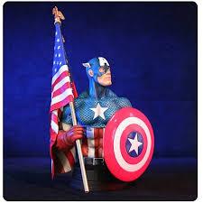 Captain America Decor Captain America Decor Totally Kids Totally Bedrooms Kids