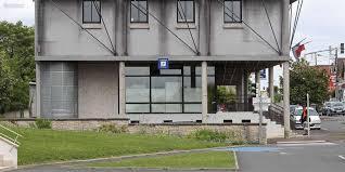 bureau de poste la plaine denis bureau de poste denis maison design edfos com