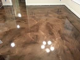 liquid marble flooring augusta ga floors usa
