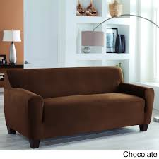 overstock sofa covers overstock sofa covers 48 with overstock sofa covers jinanhongyu com