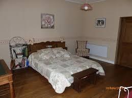 chambre d hote florent chambres d hôtes la florentine chambres florent en argonne argonne