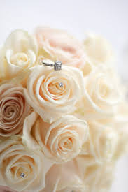 wedding flowers glasgow wedding flowers glasgow east end stunning wedding flowers and