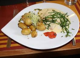 cuisine nantaise la semaine de la cuisine nantaise institut edouard nignon