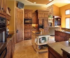 amish made kitchen cabinets cozy design 15 custom kitchens hbe