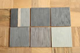 Interior Wood Stain Colors Home Design Luxury Staining Wood Grey Newdeck Tabitha Gray 404