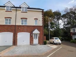 properties for sale in wakefield lupset wakefield west yorkshire