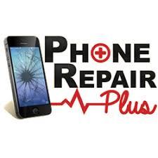 ls plus phone number phone repair plus 16 reviews mobile phone repair 1503 macdade