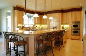 l shaped kitchen island u shaped kitchen with island dimensions photos islands l