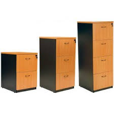 Timber Filing Cabinets Filing Cabinets Archives Officeway Office Furniture Melbourne