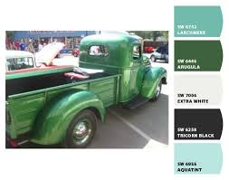 56 best old international pick up trucks images on pinterest old