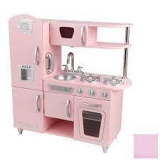 Barbie Kitchen Set For Kids Shop Kids Play Toys At Lowes Com