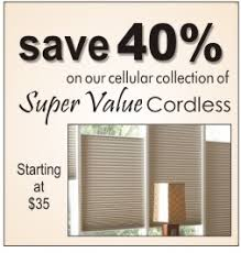 Online Quote For Blinds Custom Window Treatments Shop Online For Blinds U0026 Shades