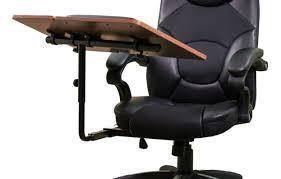 Non Swivel Office Chair Design Ideas Chair Non Swivel Office Chair Discount Office Chairs Where To