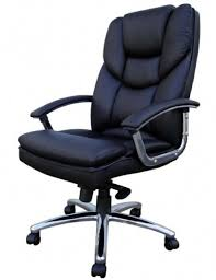 Chair Deals Design Ideas New Office Chair Cheap 65 In Home Decorating Ideas With Office