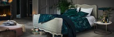 bedroom interior h u0026m home collection h u0026m ca