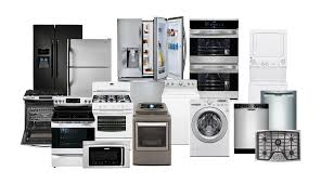 kitchen appliances tips absolute appliances repair