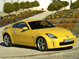 nissan 350z nismo 0 60 nissan 350z 35th anniversary 2005 pictures information u0026 specs