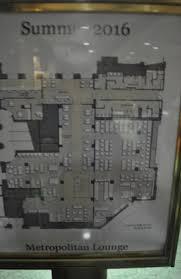 chicago union station floor plan 16west13 jpg