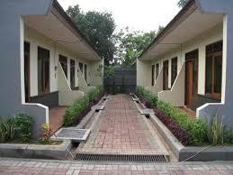 design interior rumah kontrakan desain kontrakan minimalis sederhana berkesan mewah dan elegan