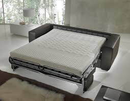 Mattress For Sofa Sleeper Comfortable Sofa Sleeper Ideas As Beds For Overnight Guests