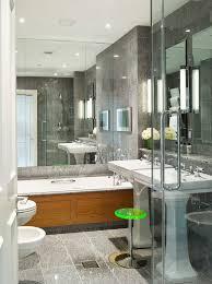 crosby street hotel eclectic splendour idesignarch interior
