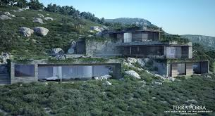 mountainside house plans mountain side house plans marvellous 9 mountainside with a view