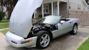 1996 corvette lt4 for sale 1996 corvette collector edition for sale