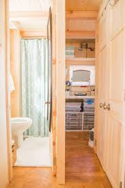 Tiny House Models 261 Best Clever Designs Images On Pinterest Tiny House Swoon