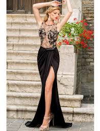 r70347 ohyeah women dress floor length long dresses summer party